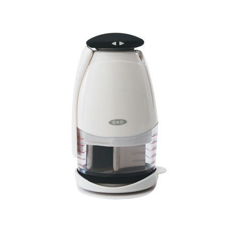 Oxo Good Grips Chopper Mini