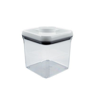 Oxo Good Grips POP Container iso suorakulmio 2