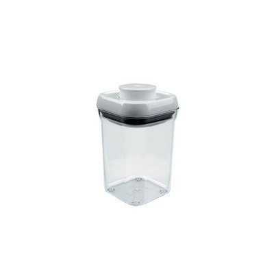 Oxo Good Grips POP Container pieni kartio 0