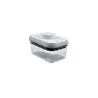 Oxo Good Grips POP Container suorakulmio 0