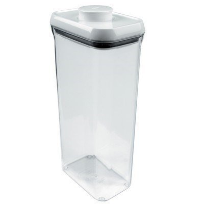 Oxo Good Grips POP Container suorakulmio 3