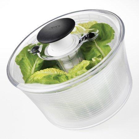 Oxo Good Grips Salaattilinko