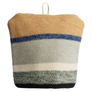 Oyoy Pearl Tea Cozy Mix 34x31 Cm