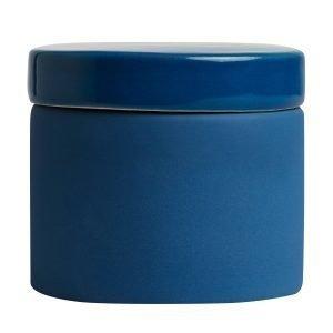 Oyoy Why Not Box Dazzling Blue