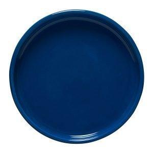 Oyoy Why Not Tarjotin Dazzling Blue Ø14 Cm