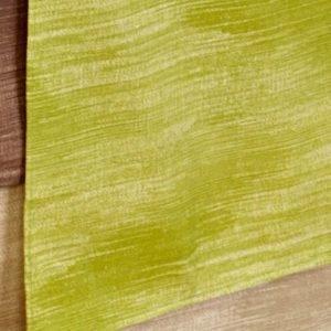 Pöytäliinasarja Vihreä
