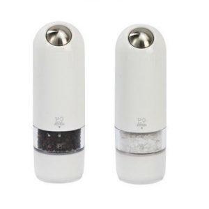 PEUGEOT Alaska Duo 17 cm valkoinen