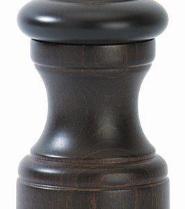 PEUGEOT Bistro Suolamylly Suklaa 10 cm