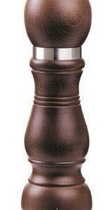 PEUGEOT Chateauneuf Pippurimylly ruskea 23 cm