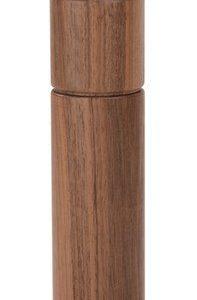 PEUGEOT Chatel Suolamylly Saksanjalopähkinäpuusta 21 cm