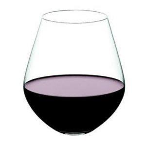 PEUGEOT Esprit Casual- Vatten & viinilasi