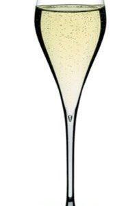 PEUGEOT Esprit Champagne - Samppanjalasi
