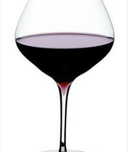 PEUGEOT Esprit Pinot- Bourgogne-lasi