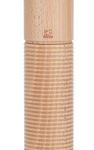 PEUGEOT Esterel Pippurimylly luonnonvärinen 21 cm