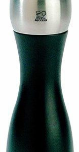 PEUGEOT Fidji Pippurimylly Matta Musta 15 cm