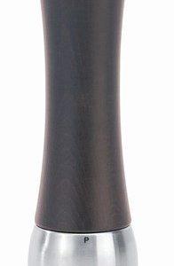 PEUGEOT Madras Pippurimylly 21 cm