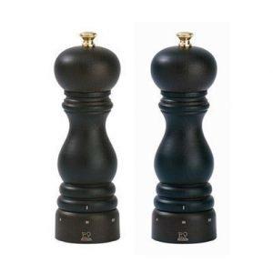 PEUGEOT Paris Duo U'select Suklaa 18 cm