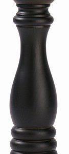 PEUGEOT Paris Pippurimylly suklaa 40 cm