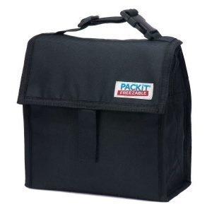 PackIt Mini Cooler 2