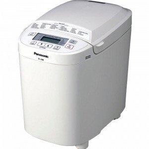 Panasonic Breadbaker Leipäkone