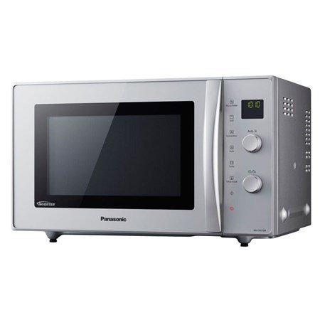 Panasonic Mikroaaltouuni