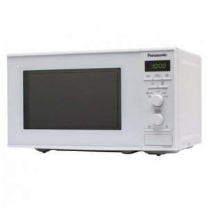 Panasonic Mikroaaltouuni 800w