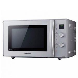 Panasonic Mikroaaltouuni Nn Cd575mspg