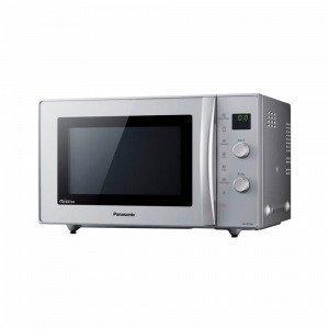 Panasonic Nn-Cd575mspg Mikroaaltouuni