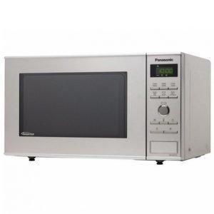 Panasonic Panasonic Mikroaaltouuni 950w