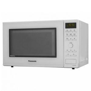 Panasonic Panasonic Mikroaaltouuni Ja Grilli 1000w