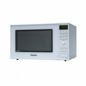 Panasonic Sd452w Mikroaaltouuni 1000w