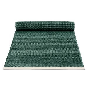 Pappelina Mono Kaitaliina Dark Green 36x150 Cm