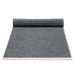 Pappelina Mono Kaitaliina Granit 36x100 Cm