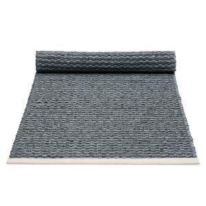 Pappelina Mono Kaitaliina Granit 36x150 Cm