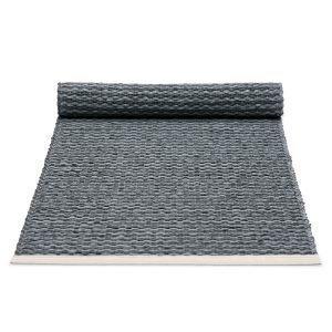 Pappelina Mono Kaitaliina Granit 36x60 Cm