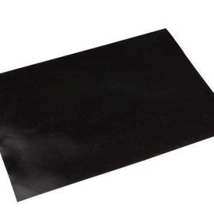 Patisse Leivonta-alusta silikonia 41x31 cm