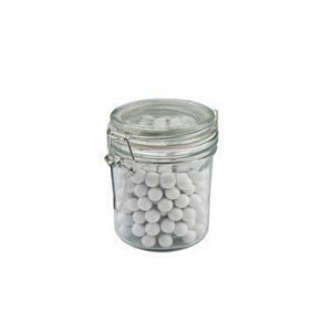 Patisse Leivontapallot 300 g valkoinen