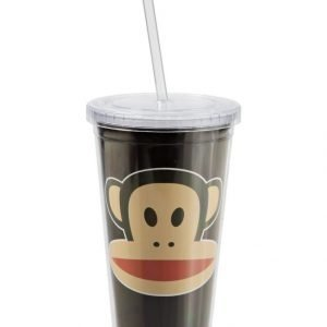 Paul Frank Pillimuki 500 ml