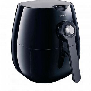 Philips Airfryer Hd9220/20 Friteerauspata