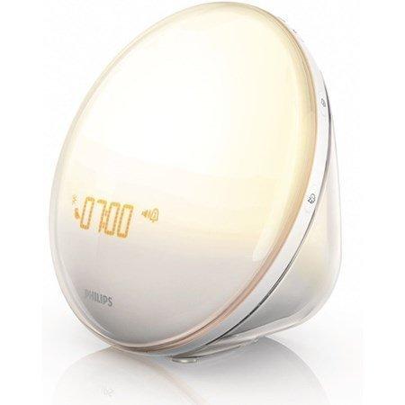 Philips HF3520 Wake-up Light