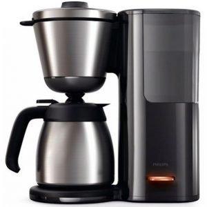 Philips Hd7697 / 90 Kahvinkeitin