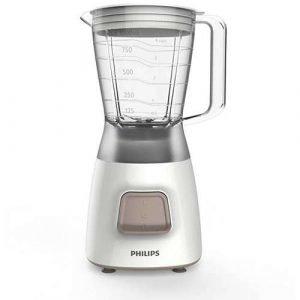 Philips Hr2052 / 00 Tehosekoitin Valkoinen 1.25 L