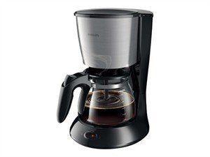 Philips Kahvinkeitin HD7462/20