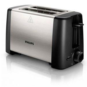 Philips Leivänpaahdin Hd4825 / 90