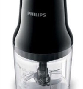 Philips Minisilppuri 0