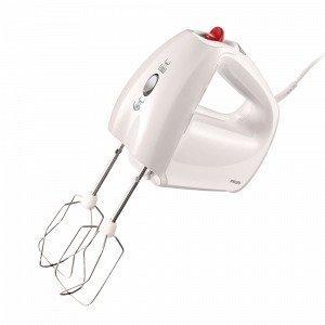 Philips Pure White Hr1570/30 Sähkövatkain