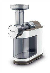 Philips Slow juicer HR1894/80