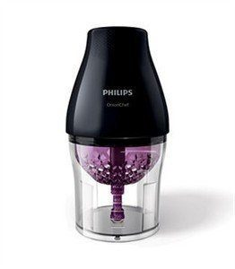 Philips Taco Mixer Multi Chopper
