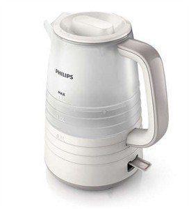 Philips Vedenkeitin 2200W Star White