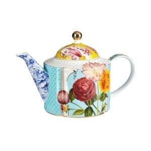 Pip Studio Royal Teekannu 1